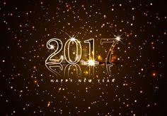 Resultado de imagen para imagenes de feliz año nuevo 2017