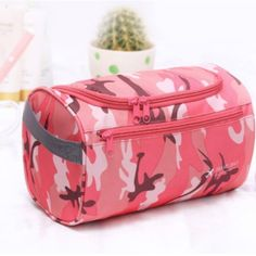 ❙SIZE: 25*14*15cm ❙Material:polyester ❙All kinds of urban household products, personal products, and professional recommendations of good quality products, new product releases lead the trend. For more product purchases and complete details, please contact me for details.❙Company Name:HuaChuan❙Services Commissioner:Joanne Tang❙Mail: home@freespirit-youth.com.tw❙Skype:passion011212❙Phone:+886-2-2998-3166❙ Pinterest:freespirit_home