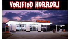 True Scary Stories- Gas Station Horror VERIFIED! | Midnight Fears