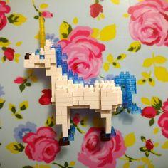 Regardez cette photo Instagram de @_confused_unicorn • 4 J'aime