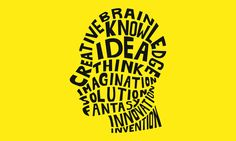 IDEO founder David Kelley wants to unleash creativity within everyone. Hear his thoughts on design thinking and embedded innovation.