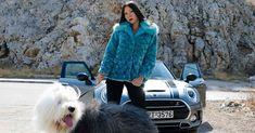 Μπουφάν γυναικεία - Βρες το ιδανικό για τις κρύες ημέρες! - Miss Pinky Fur Coat, Blog, Jackets, Fashion, Down Jackets, Moda, Fashion Styles, Blogging, Fashion Illustrations