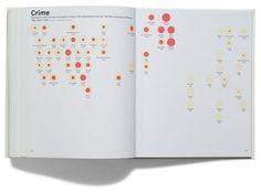 Metropolitan World Atlas p274-275