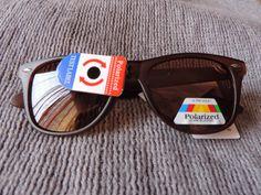 Fashion Victim Lowcost: Conociendo las #gafas polarizadas de Optisoop