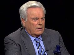 "Robert Wagner - (aka Robert John Wagner) - (1910 - ) - Actor of Stage, Screen and Television - Best known for roles in:  ""It takes a Thief"" 1968 - 1970, ""Switch"" 1975 - 1978, ""Hart to Hart"" 1979 - 1984"" - Early role that made him a ""heart throb"" - ""Stars and Stripes Forever"" 1952"