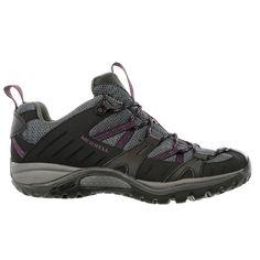 Merrell Siren Sport 2 Hiking Sneaker Shoe - Womens