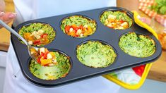100 Calorie Snacks, Low Calorie Recipes, Keto Recipes, Vegetarian Recipes, Cooking Recipes, Healthy Recipes, Vegetable Dishes, Vegetable Recipes, Food Tasting