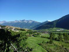 Malles Val Venosta - Alto Adige