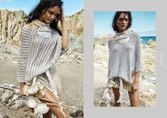 Cover Up, Collection, Dresses, Fashion, Maori, Vestidos, Moda, Fashion Styles, The Dress