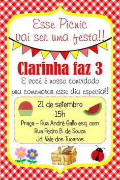 convite_festa_pinic