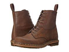 DR. MARTENS Tristan. #dr.martens #shoes #boots