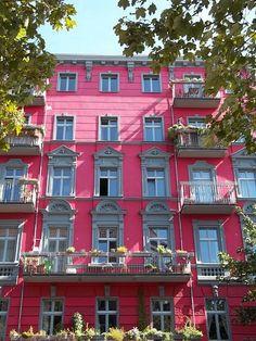 #pink #futurehome