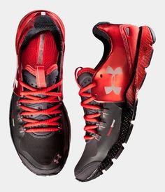 Men's UA Charge RC Running Shoe | Under Armour US