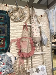 Decora tus interiores. Estilo marinero, decora tus rincones preferidos con un estilo marinero. Amante de los barcos.  www.telasdeluna.com