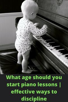 Have you ever had this craze of learning some musical instruments in you once in your life? Best Piano, Piano Lessons, Musical Instruments, Musicals, Age, Learning, Products, Piano Classes, Music Instruments