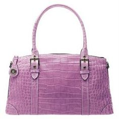 Oh my... I want this so bad.  What a fabulous color for spring.