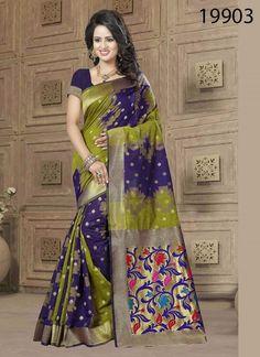 Saree Dress Partywear Pakistani Wedding Bollywood Indian Sari Designer Ethnic #KriyaCreation #Desinersaree