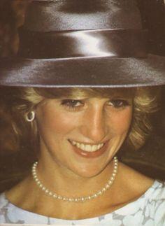 Voyage au Canada - Suite _ 21 juin 1983