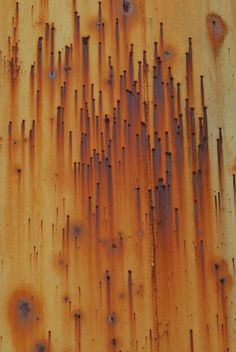rust patterns - Google Search