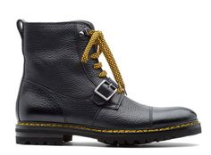 2014 FALL/WINTER SHOE TRENDS | ... Men's Fashion Fall Winter 2014 2015: Beavers men's winter boot 14-15