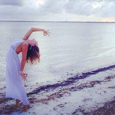 Loved & pinned by http://www.shivohamyoga.nl/ #yoga #asana #pose #namaste #om #yogi #yogini #aum #zen #mindful #breathe