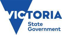State Government Victoria
