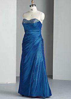 $234.4 Impression 35021 discount in Tuterabridal.com, Cheap Impression 35021 Prom Dresses Design Online