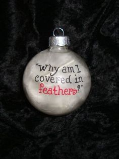 Not as Breaking Dawn of course... but this could work for this year's stocking stuffers!! :D
