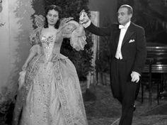 Victorian, Actresses, Actors, Retro, Film, Celebrities, Lady, 1930s, Fashion