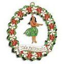 hawaiian ornaments,Shop411.com