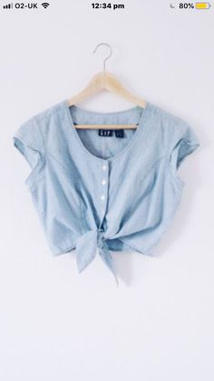 Teen Swag Outfits, Teen Fashion Outfits, Summer Outfits For Teens, Stylish Outfits, Cool Outfits, Kurta Designs, Blouse Designs, Fancy Tops, Western Outfits