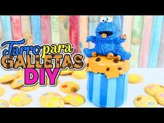 Como hacer PEREZOSOS de peluche con CALCETINES - Ideas DIY para regalar en NAVIDAD - El Mundo de Isa - YouTube