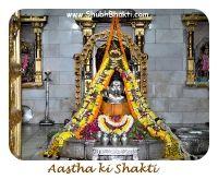 Somnath Temple - Gujrat