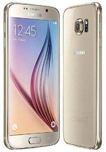 "Samsung Galaxy S6 SM-G920F 32GB (FACTORY UNLOCKED) 5.1"" QHD Gold - International Version -   - http://www.mobiledesert.com/cell-phones-mp3-players/samsung-galaxy-s6-smg920f-32gb-factory-unlocked-51-qhd-gold-international-version-com/"