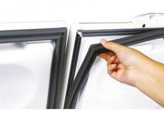 Freezer Horizontal 2 Portas Metalfrio - 419L DA420 1