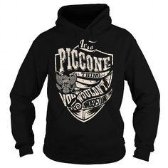 cool PICCONE hoodie sweatshirt. I can't keep calm, I'm a PICCONE tshirt Check more at https://vlhoodies.com/names/piccone-hoodie-sweatshirt-i-cant-keep-calm-im-a-piccone-tshirt.html