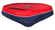 aussieBum-Mens-Swimwear-XS-Briefs-XXS-XS-S-M-L-XL-XXL