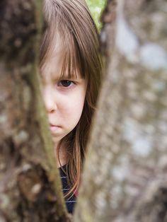 Πώς να αντιμετωπίσουμε τον θυμό μας απέναντι στα παιδιά μας
