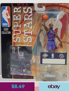 MCFARLANE-Sportspicks NBA serie 2 9 migliori giocatori-Ultra Action Figure