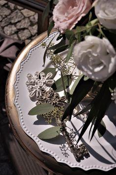 Wedding Beauty, Beauty And The Beast, Jewelry, Beast, Jewlery, Jewerly, Schmuck, Jewels, Jewelery