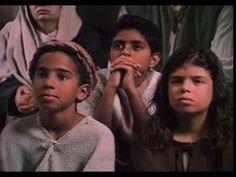 Die Geschichte von Jesus für Kinder Deutsch The Jesus Movie for Kids German Jesus Movie, Romanian Language, Jesus Stories, Kid Movies, In Kindergarten, Children, Kids, Youtube, German