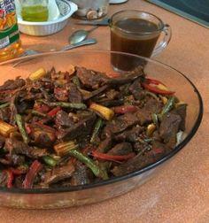5+Recetas+Vegetarianas+de+Perú+⋆+Siendo+Saludable