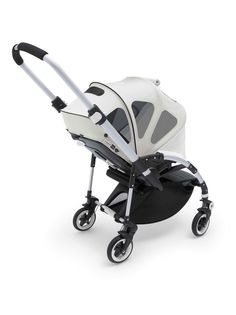 Bugaboo pour voyager !