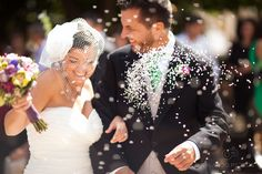 Alberto y Natalia   Fotografía de boda en Alicante   Orlando Pedrós