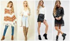 winter fashion 2016 - Bing images