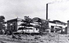 Central Victoria, Carolina, Puerto Rico. Operó entre los años 1920 y 1957. Capacidad: 2,000 Toneladas por día. Propietarios: Central Victoria Inc. (1920).