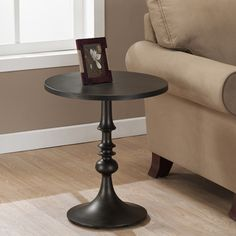Bailey Accent Table | Overstock.com