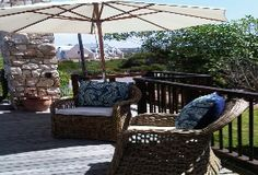 ABOVE AVERAGE ACCOMMODATION - MART SE HART Stilbaai