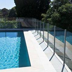 Image result for pool fencing australia