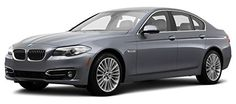 2014 BMW 550i 4Door Sedan Rear Wheel Drive Space Gray Metallic * Read more reviews of the product by visiting the link on the image.